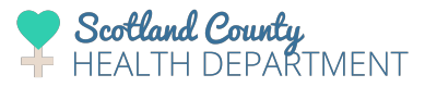 Scotland County Health Department